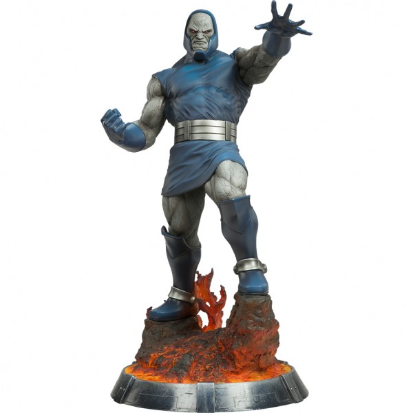 Darkseid Premium Format Figure™ from Sideshow Collectibles