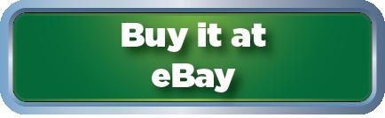 Buy It Now at eBay