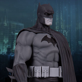Batman Version 3 DC Comics
