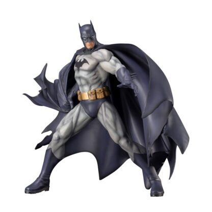 Batman: Hush Blue Costume Variant ARTFX+ 1:6 Scale Statue