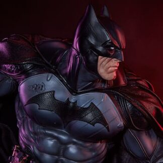 Batman Premium Format™ Figure by Sideshow Collectibles