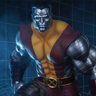 Colossus Premium Format™ Figure by Sideshow Collectibles