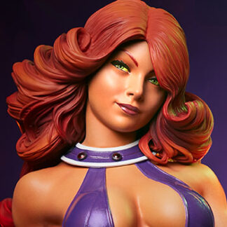 Starfire Premium Format™ Figure by Sideshow Collectibles