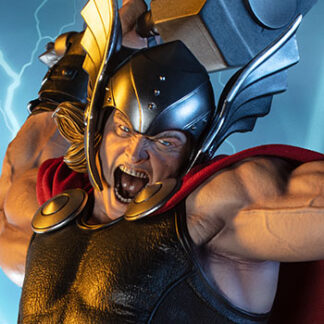 Thor Premium Format™ Figure by Sideshow Collectibles